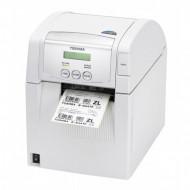 Imprimanta Termica Toshiba B-SA4TP-TS12, Parallel, USB, Retea POS & Supraveghere