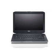 Laptop DELL Latitude E5430, Intel Core i5-3320M 2.60GHz, 4GB DDR3, 500GB SATA, 14 Inch Laptopuri