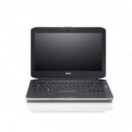 Laptop DELL Latitude E5430, Intel Core i5-3320M 2.60GHz, 4GB DDR3, 120GB SSD, DVD-RW, 14 Inch, Webcam Laptopuri