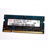 Memorie laptop SO-DIMM DDR2-800 1GB PC2-6400 200PIN Laptopuri