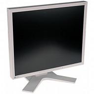 Monitor Eizo FlexScan L985EX, 21.3 Inch LCD, 1600 x 1200, VGA, DVI, Fara picior, Grad A- Monitoare & TV