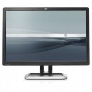 Monitor HP L2208W, 22 Inch LCD, 5ms, VGA, Fara Picior Monitoare & TV