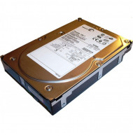 Hard disk SAS Server, 15K rpm, 146Gb, 3.5 inch Servere & Retelistica