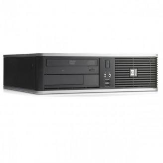 Calculator HP DC7800, Intel Pentium E2180 2.00GHz, 2GB DDR2, 250GB SATA Calculatoare