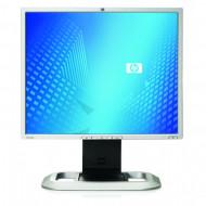 Monitor HP LP1965, LCD 19 inch, 1280 x 1024, 2 porturi DVI-I , 4 porturi USB, 16 milioane culori Monitoare & TV