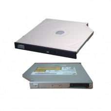 Unitate optica ATAPI, CD-ROM, Slim, Diverse Modele Servere & Retelistica