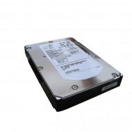 Hard disk-uri SAS Server, 300Gb, 15k rpm, 3.5 inch Diverse Modele Servere & Retelistica