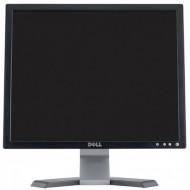 Monitor Dell E196FP, 19 Inch, 1280 x 1024, VGA, Grad A- Monitoare & TV