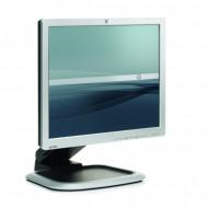 Monitor HP L1750, 17 Inch LCD, 1280 x 1024, VGA, DVI Monitoare & TV