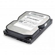 HDD160Gb, 3.5 inch , Diverse modele Calculatoare