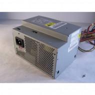 Sursa Alimentare IBM HP2307F3P, 230 W Calculatoare