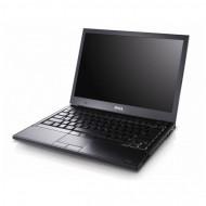 Laptop Dell Latitude E4310, Intel Core i5-540M 2.53GHz, 4GB DDR3, 160GB SATA, DVD-RW, 13.3 Inch, Fara Webcam, Grad A- Laptopuri