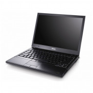 Laptop Dell Latitude E4310, Intel Core i5-560M 2.66GHz, 4GB DDR3, 320GB SATA, 13.3 Inch, Fara Webcam Laptopuri