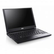 Laptop Dell Latitude E4200, Intel Core 2 Duo SU9400 1.40GHz, 2GB DDR3, 120GB SSD, 12.1 Inch, Fara Webcam, Baterie Consumata Laptopuri