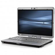 Laptop HP EliteBook 2730p, Intel Core 2 Duo L9400 1.86GHz, 4GB DDR2, 120GB SATA, 12.1 Inch Laptopuri