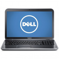 Laptop Dell Inspiron 5720, Intel Core i5-3210M 2.50GHz, 4GB DDR3, 500GB SATA, DVD-RW, 17.3 Inch, Tastatura Numerica Laptopuri