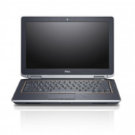Laptop Dell Latitude E6320, Intel Core i5-2520M 2.50GHz, 4GB DDR3, 250GB SATA, 13.3 Inch LED Laptopuri
