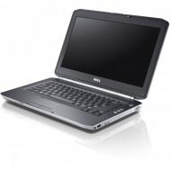 Laptop Dell Latitude E5430, Intel Core i5-3210M 2.50GHz, 8GB DDR3, 120GB SSD, 14 Inch, Fara Webcam Laptopuri