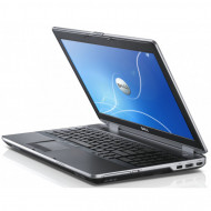 Laptop Dell Latitude E6530, Intel Core i5-3340M 2.70GHz, 8GB DDR3, 320GB SATA, DVD-RW, 15.6 Inch Full HD, Webcam Laptopuri