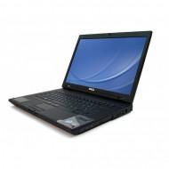 Laptop Dell Latitude E5500, Intel Core 2 Duo T7250 2.00GHz, 4GB DDR2, 250GB SATA, 15.4 Inch, DVD-ROM Laptopuri