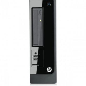 Calculator HP Pro 3300 SFF, Intel Core i3-2120 3.30GHz, 4GB DDR3, 320GB SATA, DVD-ROM Calculatoare