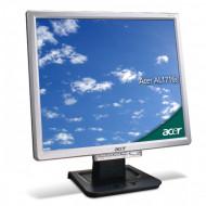 Monitor Acer AL1716 LCD, 17 Inch, 1280 x 1024, VGA Monitoare & TV