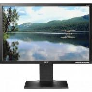 Monitor Acer B223W, 22 Inch, 1680 x 1050 LCD, VGA, DVI, Grad A- Monitoare & TV