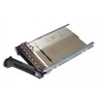 Caddy / Hot Swap / Sertar Hard disk Servere Dell 1900, 1950, 2900, 2950