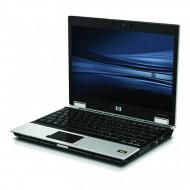 Laptop HP EliteBook 2530p, Intel Core 2 Duo L9400 1.86GHz, 2GB DDR2, 120GB SATA, 12.1 Inch Laptopuri