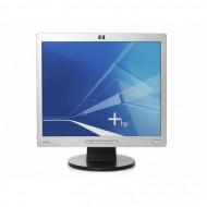 Monitor HP L1706, LCD 17 inch, 1280 x 1024, VGA Monitoare & TV