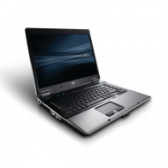 Laptop HP Compaq 6730b, Intel Core 2 Duo P8700 2.53GHz, 4GB DDR2, 160GB SATA, DVD-ROM, 15 Inch Laptopuri