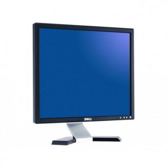Monitoare Dell E198FPB, LCD 19 inch, 5ms, 1280 x 1024