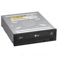 """Unitate optica DVD-RW SATA 3.5"""", Pentru calculator Calculatoare"""