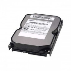 Hard Disk 250GB SATA, 3.5 inch, Diverse modele Calculatoare