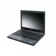 Laptop DELL Latitude E5410, Intel Core i5-520M 2.40GHz, 4GB DDR3, 250GB SATA, 14 Inch, Fara Webcam Laptopuri