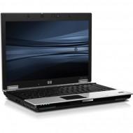 Laptop HP EliteBook 6930p, Intel Core 2 Duo P8600 2.40GHz, 4GB DDR2, 160GB SATA, DVD-RW, 14 Inch Laptopuri