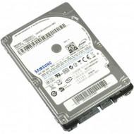 """HDD 500GB 2.5"""" laptop Laptopuri"""