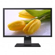 Monitor Dell E2311H, 23 Inch Full HD LED, VGA, DVI, Grad A- Monitoare & TV