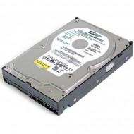 Hard Disk SATA 320GB, 3.5 inch, Diverse modele Calculatoare