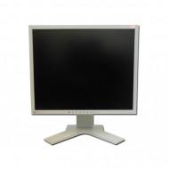Monitor EIZO FlexScan S1921, LCD, 19 inch, 1280 x 1024, VGA Monitoare & TV