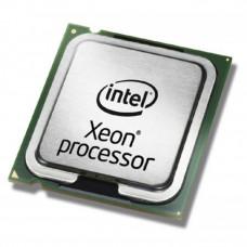 Procesor Intel Xeon SL8SV, 3000 Mhz, 2 Mb Cache, 800 Mhz FSB Servere & Retelistica