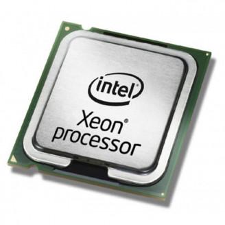 Procesoare Servere Intel Xeon SL72Y, 3200 Mhz, 1Mb Cache, 533 Mhz FSB, PPGA604 Servere & Retelistica
