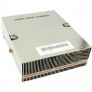 Radiator Server IBM 26k4292, Compatibil cu servere IBM Servere & Retelistica