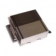 Radiator + suport prindere procesor Hp 364224-001, compatibil cu servere HP Proliant DL360 G4 Servere & Retelistica