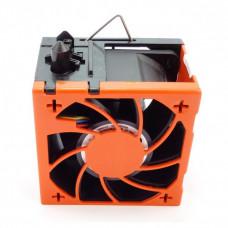 Ventilator Hot Swap IBM 39M6803, compatibil cu servere IBM X3650 Servere & Retelistica