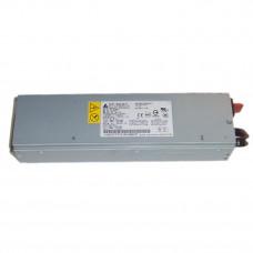 Sursa Server IBM DPS-835AB A, compatibila cu IBM X3650 Servere & Retelistica