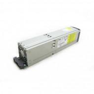 Sursa Server Dell DPS-500CB 500W, compatibila cu serverele Dell PowerEdge 2650 Servere & Retelistica