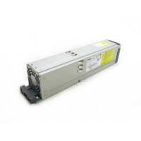 Sursa Server Dell DPS-500CB 500W, compatibila cu serverele Dell PowerEdge 2650