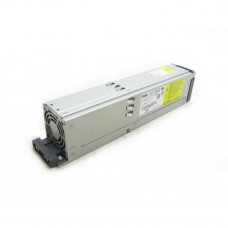 Sursa Server Dell DPS-500CB 500W, compatibila cu serverele Dell PowerEdge 2650 Servere & Retelistica