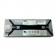 Sursa Alimentare Dell PS-2321-1, compatibila cu servere Dell 1750 Servere & Retelistica